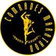 Comrades marathon